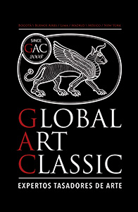 Global Art Classic